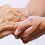 assistenza anziani malati e disabili