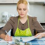 rischi impiego di lavoratori domestici a nero