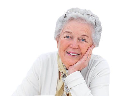 assistere assistenza anziani