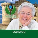 assistenza anziani ladispoli